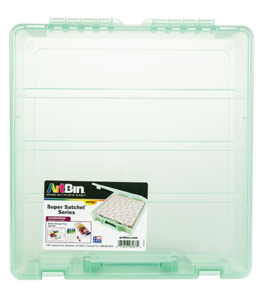 ArtBin Super Satchel