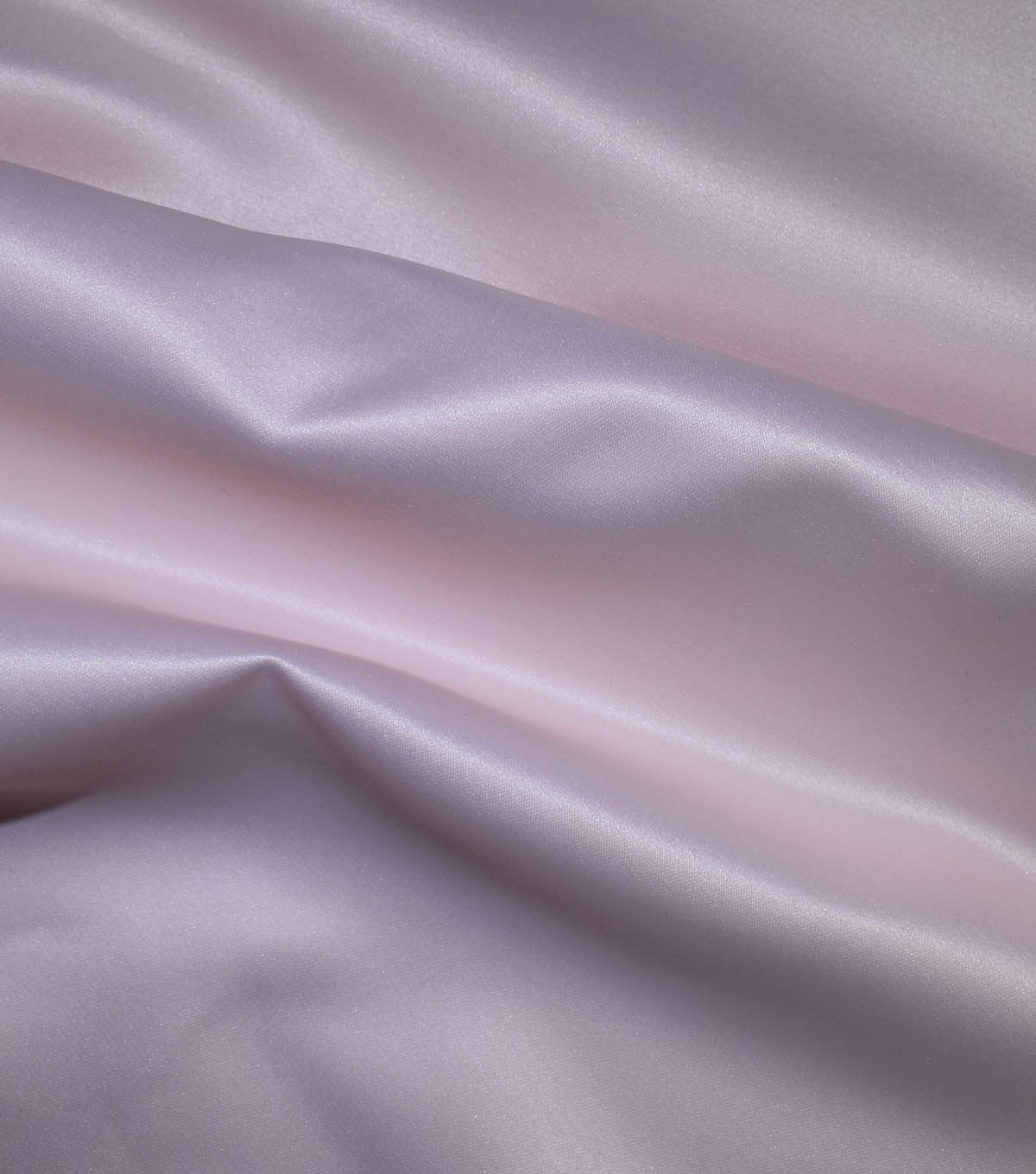 Casa Collection Heavy Satin Fabric 58\u0022-Solids