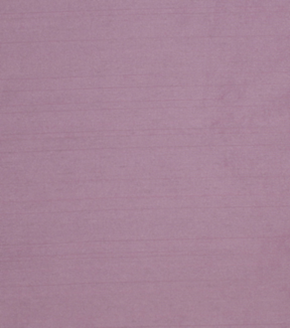 Home Decor 8\u0022x8\u0022 Fabric Swatch-Signature Series Bravo Crocus