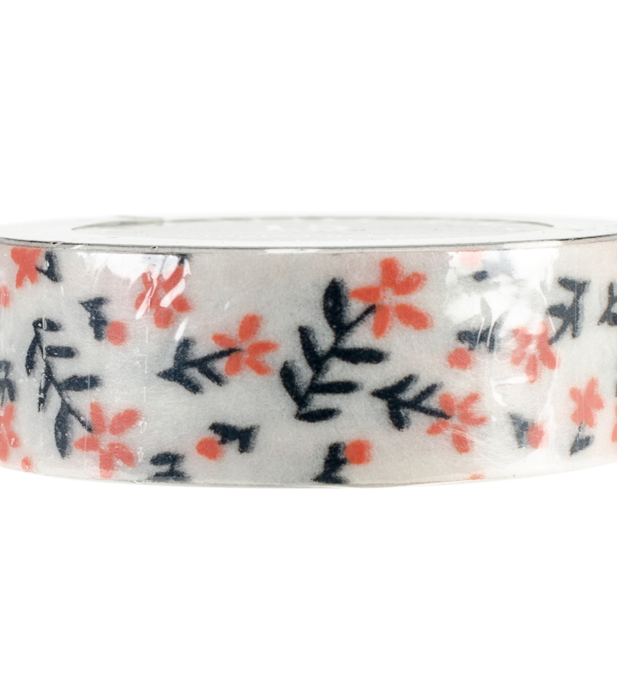 Love My Tapes Washi Tape 15mm X10m-Wild Flower