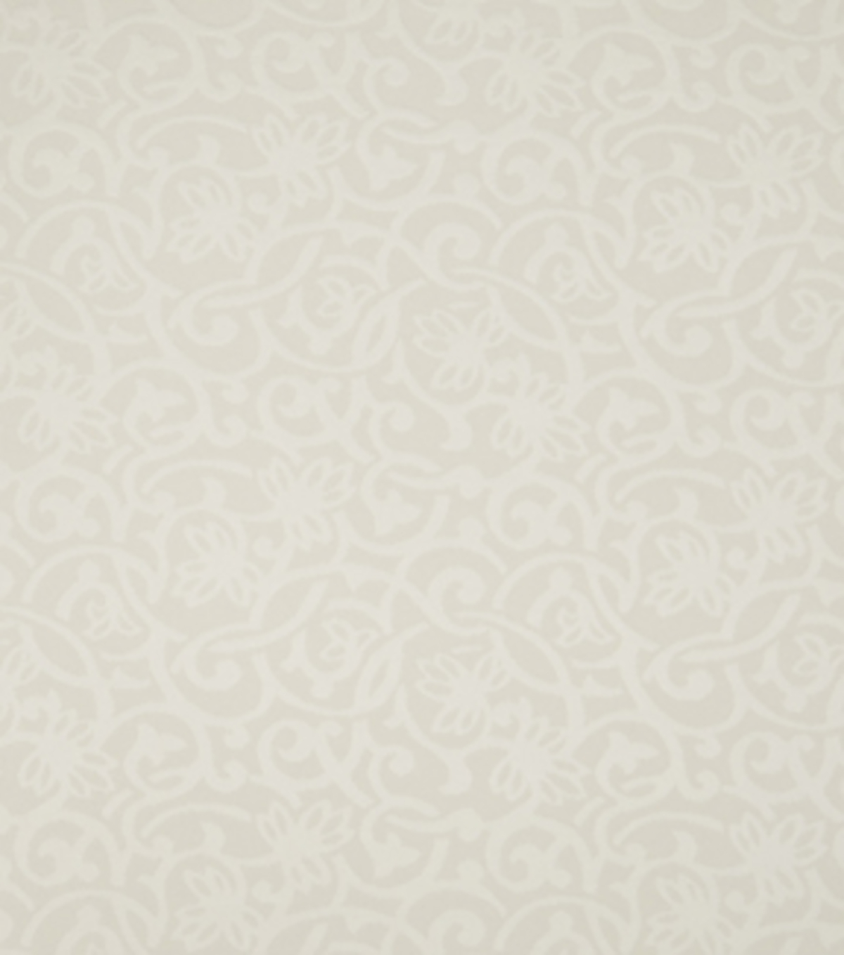 Home Decor 8\u0022x8\u0022 Fabric Swatch-Bella Dura Princess Magnolia