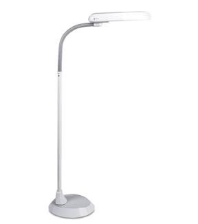 Ottlite High Definition Floor Lamp Joann