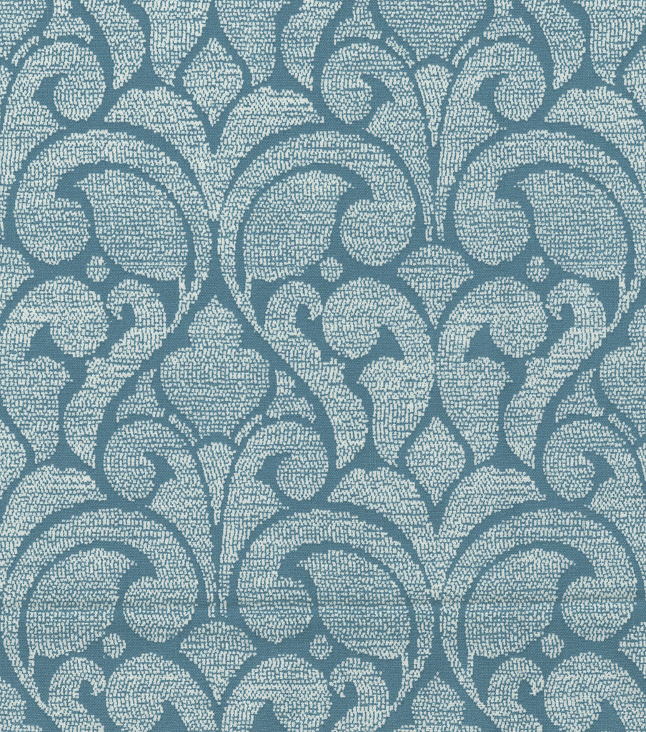 Keepsake Calico Cotton Fabric 44\u0022-Esposa Rio