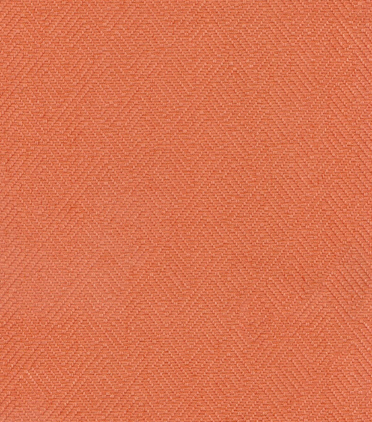 Home Decor 8\u0022x8\u0022 Swatch Fabric-PK Lifestyles Basketry Clay