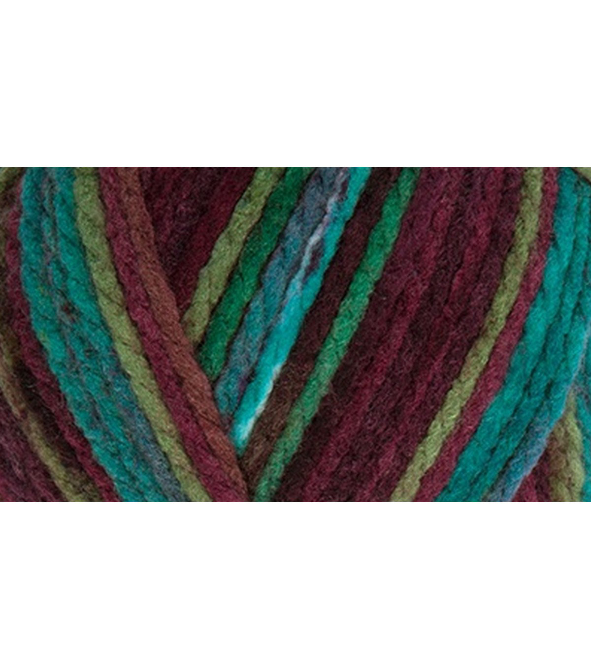 Premier Yarns Serenity Chunky Big Multi Yarn