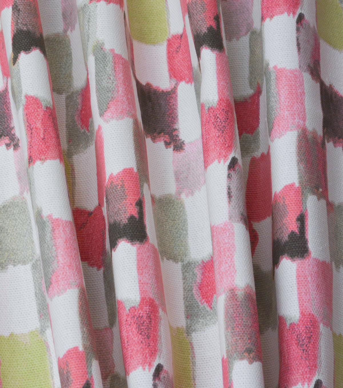 Home Essentials Decor Fabric-Applause Pink Lemonade