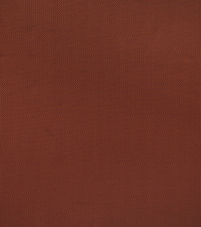 Home Decor 8\u0022x8\u0022 Fabric Swatch-SMC Designs Fossil / Ruby