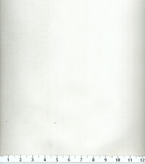 Protective Flannel Amp Rubber Sheet White Joann