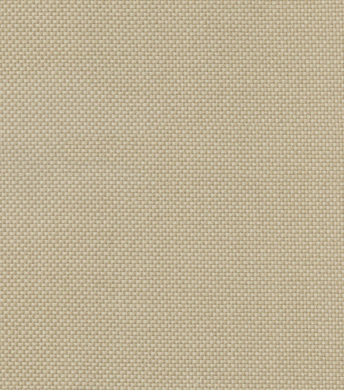Home Decor 8\u0022x8\u0022 Swatch Fabric-Waverly SoHo Solid Woodland