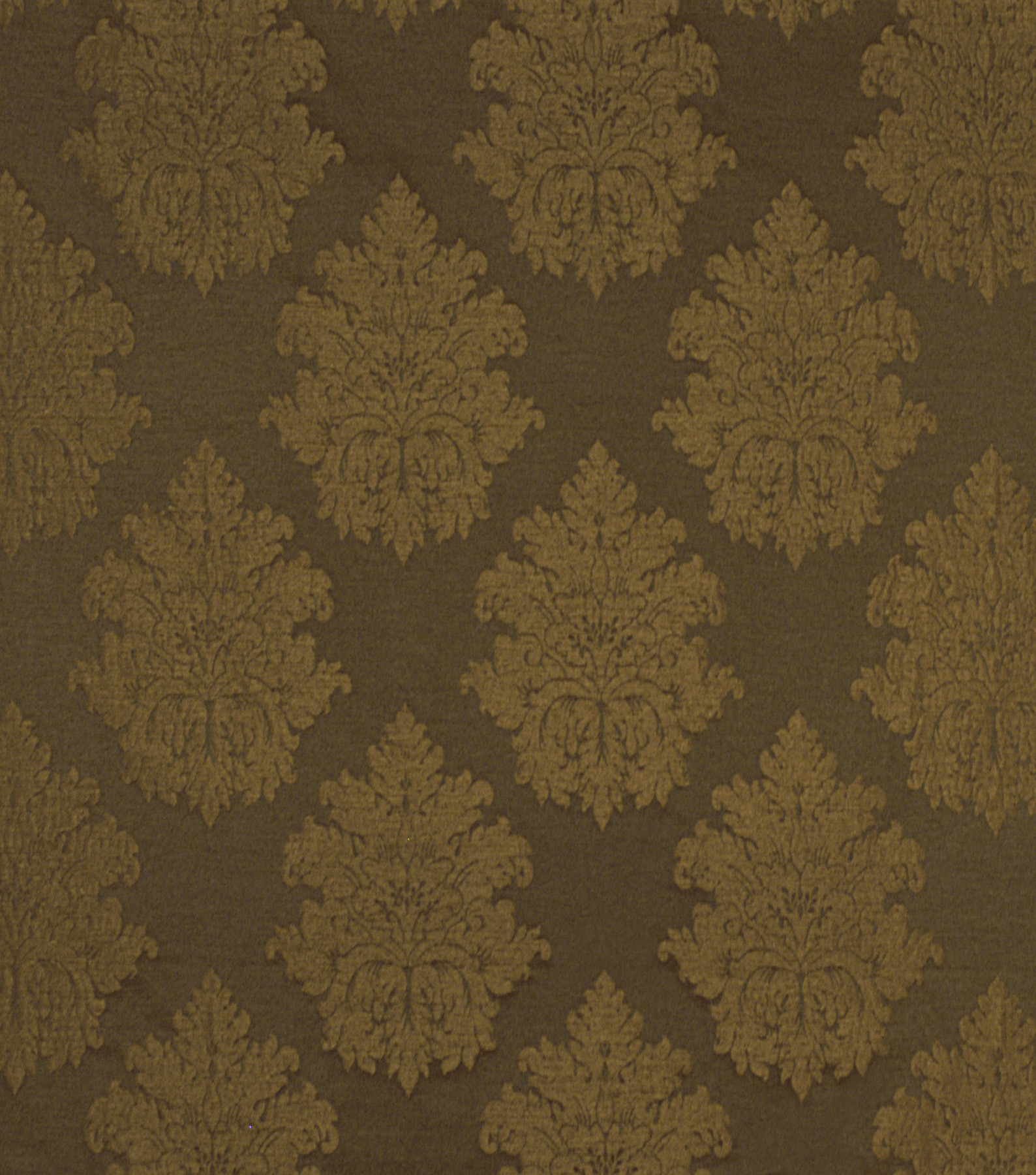 Home Decor 8\u0022x8\u0022 Fabric Swatch-Signature Series Home At Last Toffee