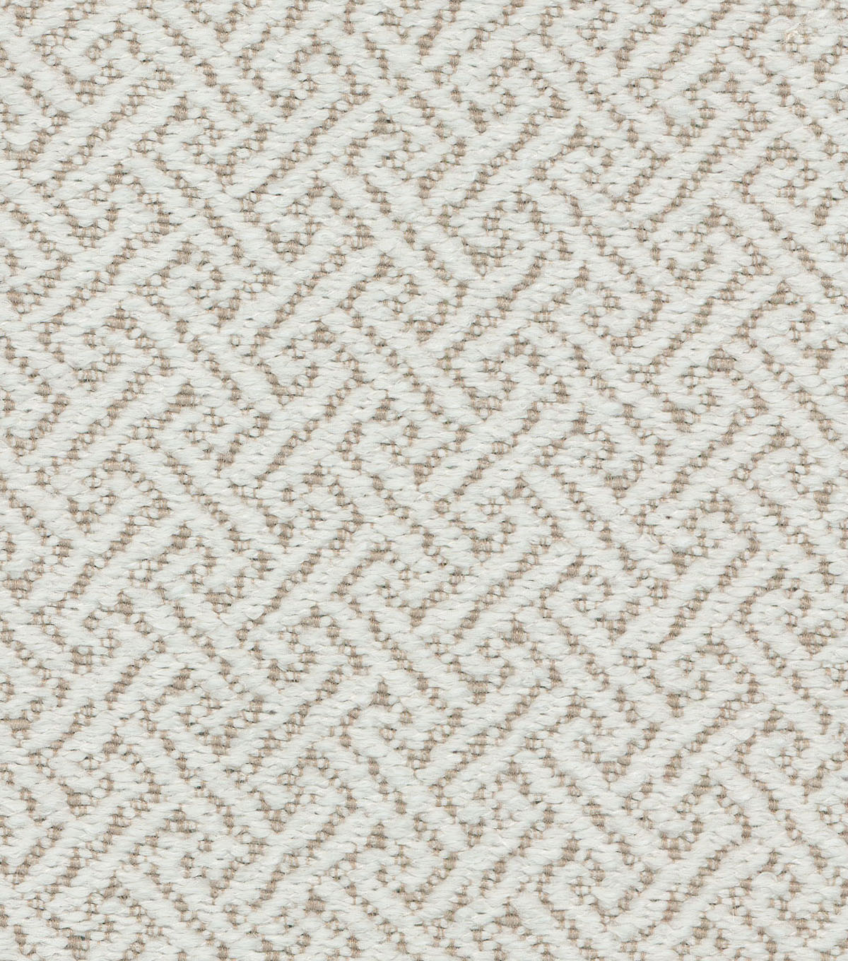 P/K Lifestyles Upholstery Fabric 13x13\u0022 Swatch-Sidekick Pebble