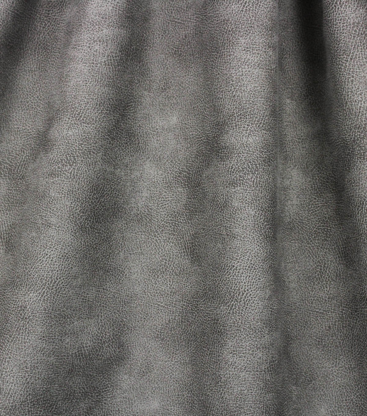 Richloom Studio Multi-Purpose Decor Fabric 55\u0027\u0027-Graphite Limpkin