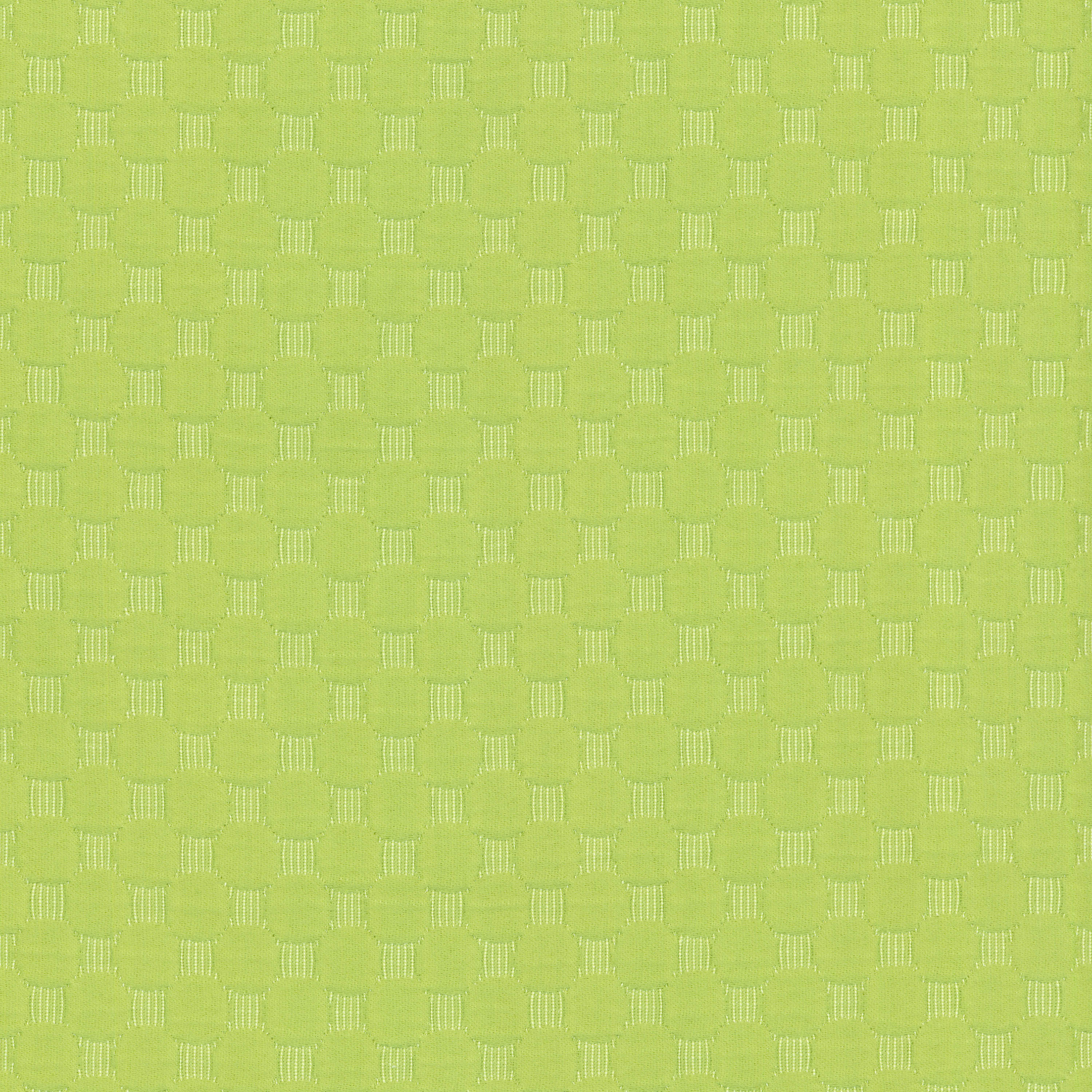 Waverly Upholstery Fabric 57\u0022-Round We Go/Meadow