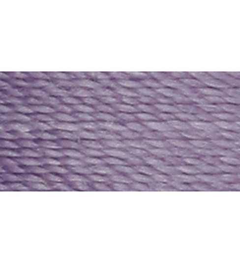 Coats & Clark Dual Duty XP General Purpose Thread-250yds, #3350dd Violet