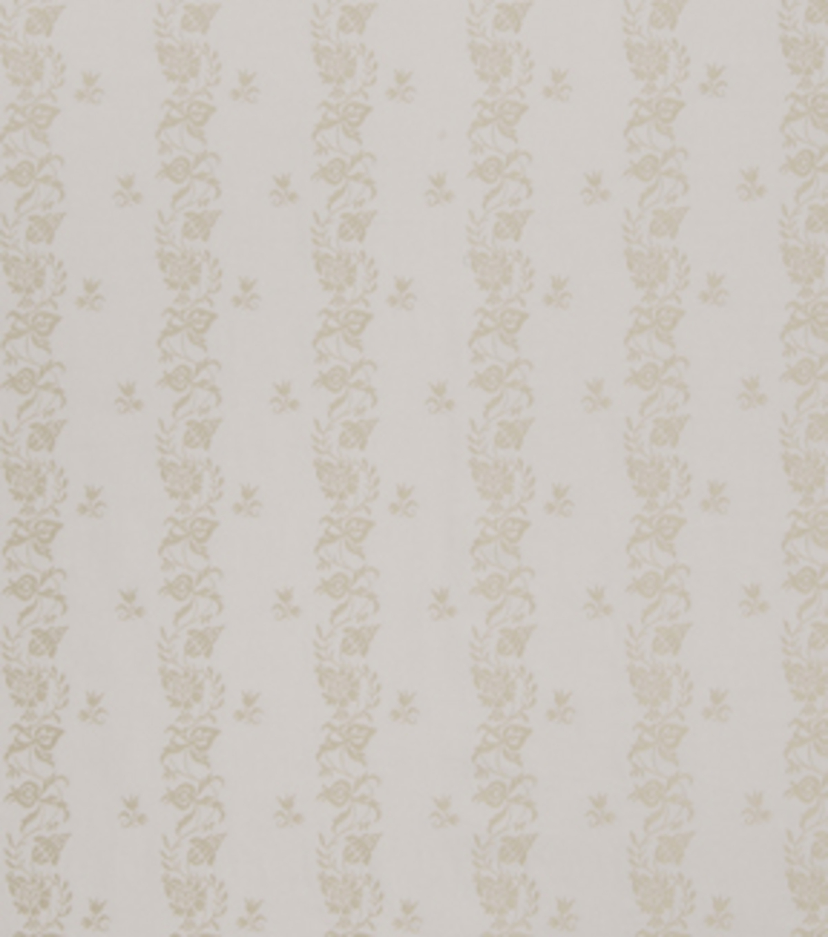 Home Decor 8\u0022x8\u0022 Fabric Swatch-French General  Curtis Parchment