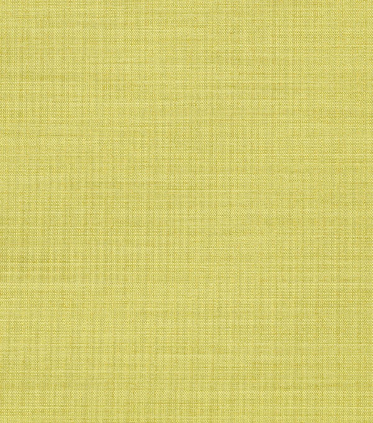 Crypton Upholstery Decor Fabric 54 U0022 Boca Sweet Pea