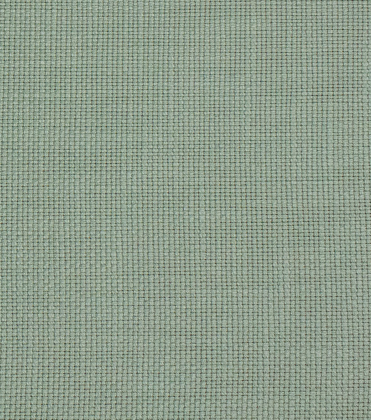 Home Decor 8\u0022x8\u0022 Fabric Swatch-Elite Olympia Seafoam