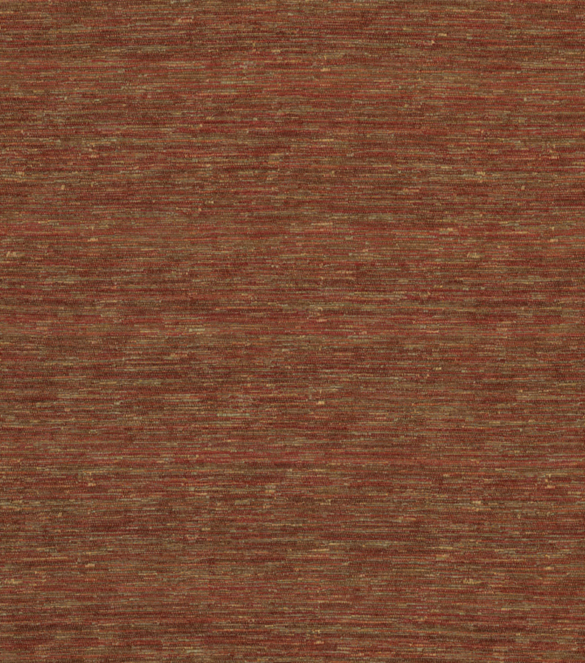 Home Decor 8\u0022x8\u0022 Fabric Swatch-Caledonia Salsa
