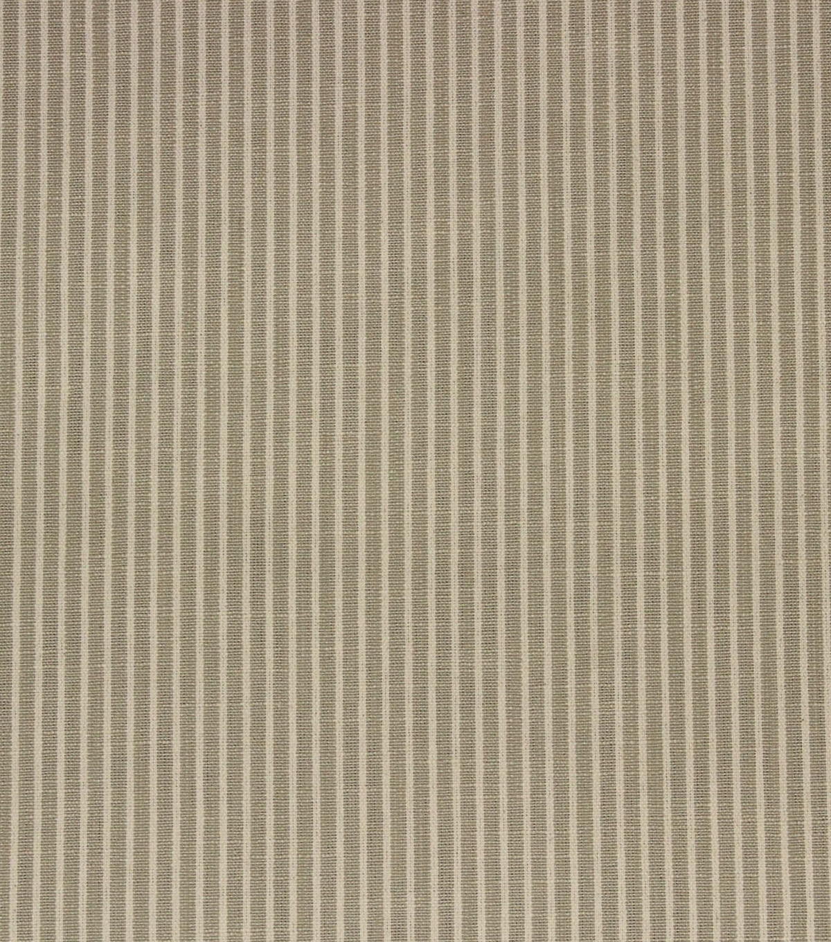 Hudson 43 Multi-Purpose Decor Fabric 59\u0022-New York Dove
