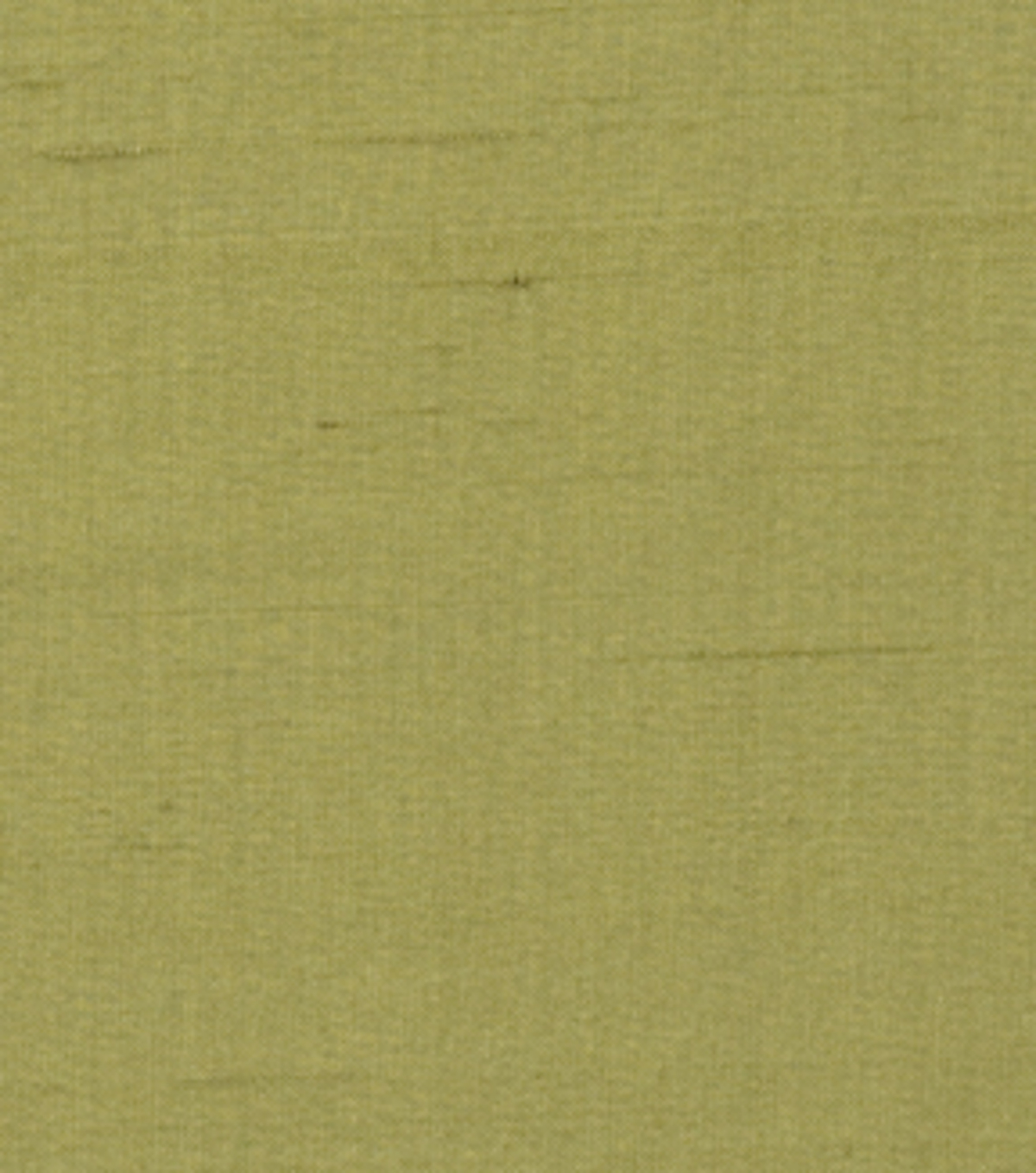 Home Decor 8\u0022x8\u0022 Fabric Swatch-Signature Series Duppioni Silk Caper