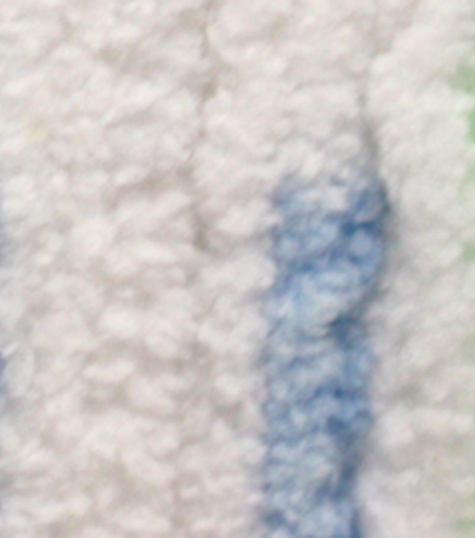 Bernat Baby Blanket Yarn 10 5 oz