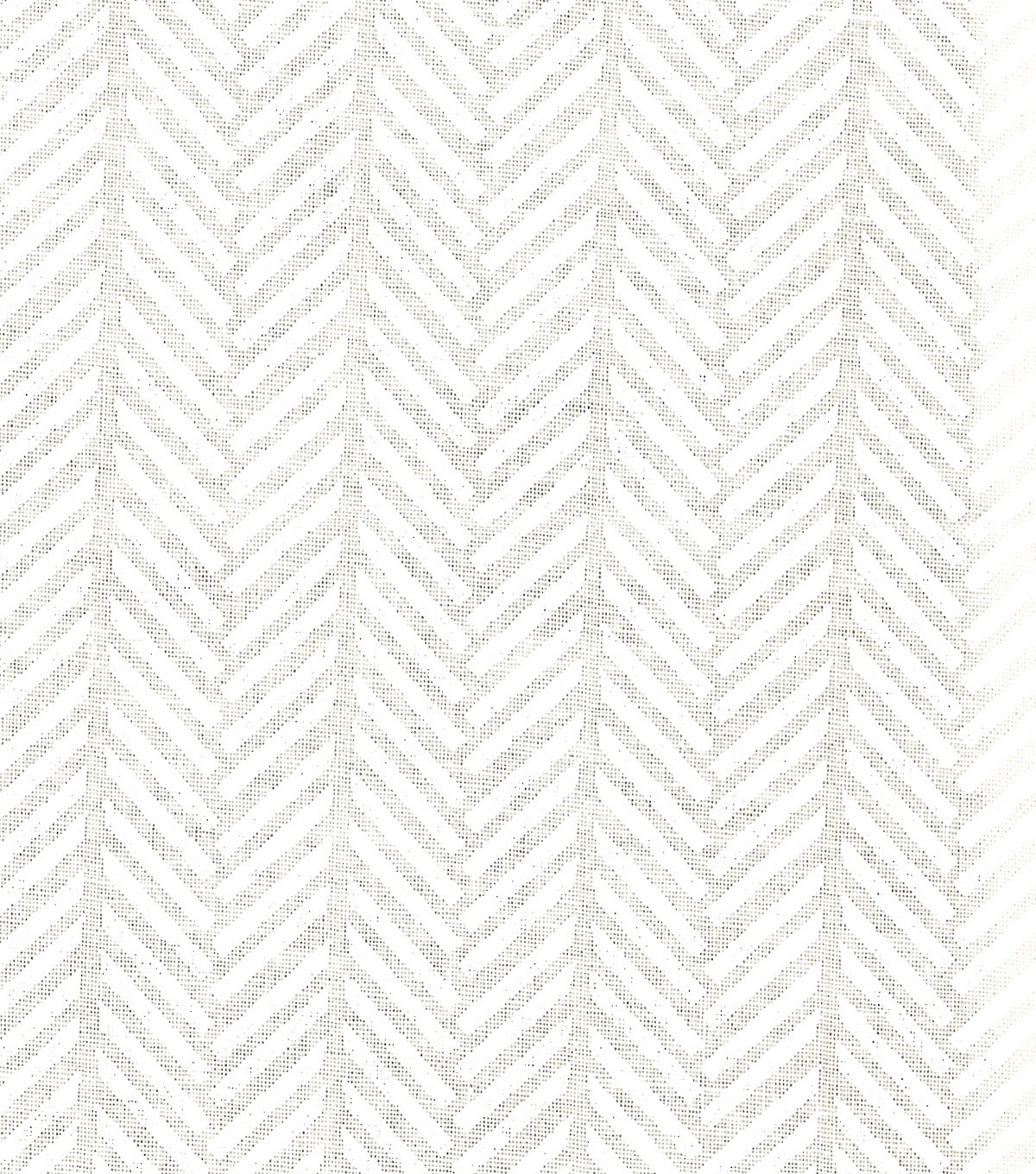 Quilter\u0027s Showcase Cotton Fabric -Linear Arrows on White