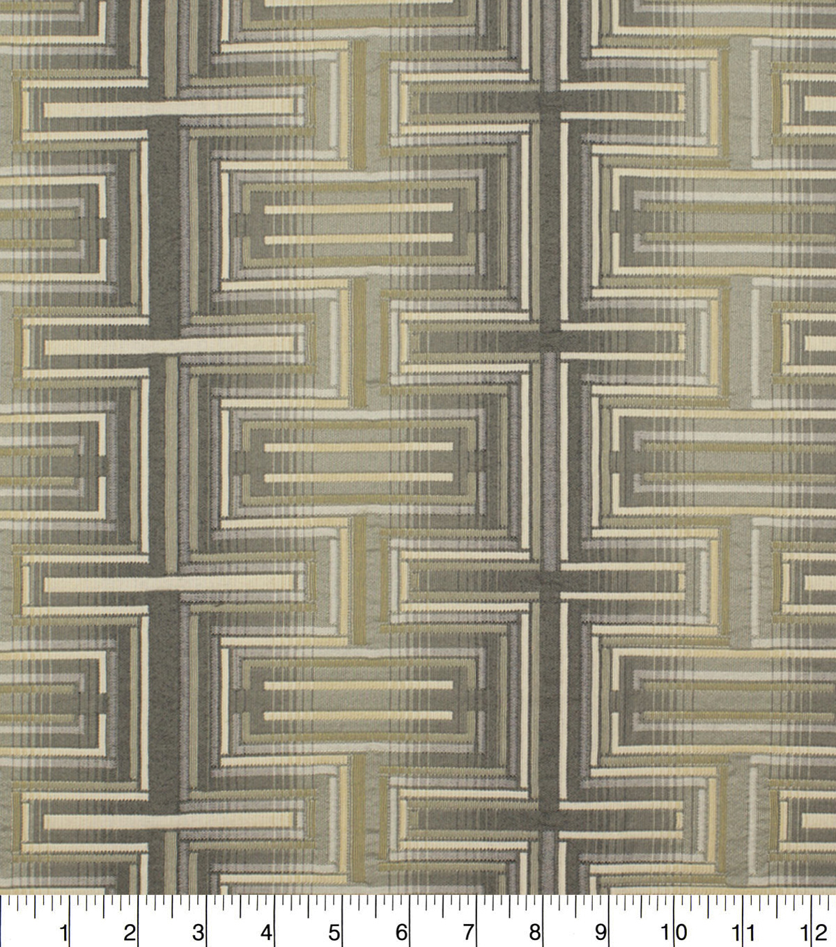 Merrimac Textile Multi-Purpose Decor Fabric-Malamute