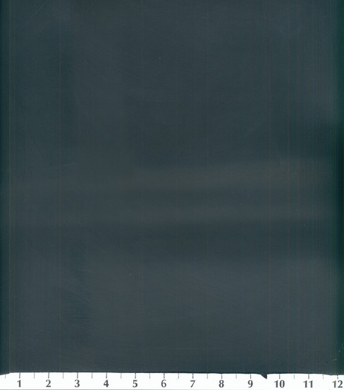 CHALK CLOTH BOARD FABRIC CHALKBOARD BLACK TABLECLOTH CO click for size