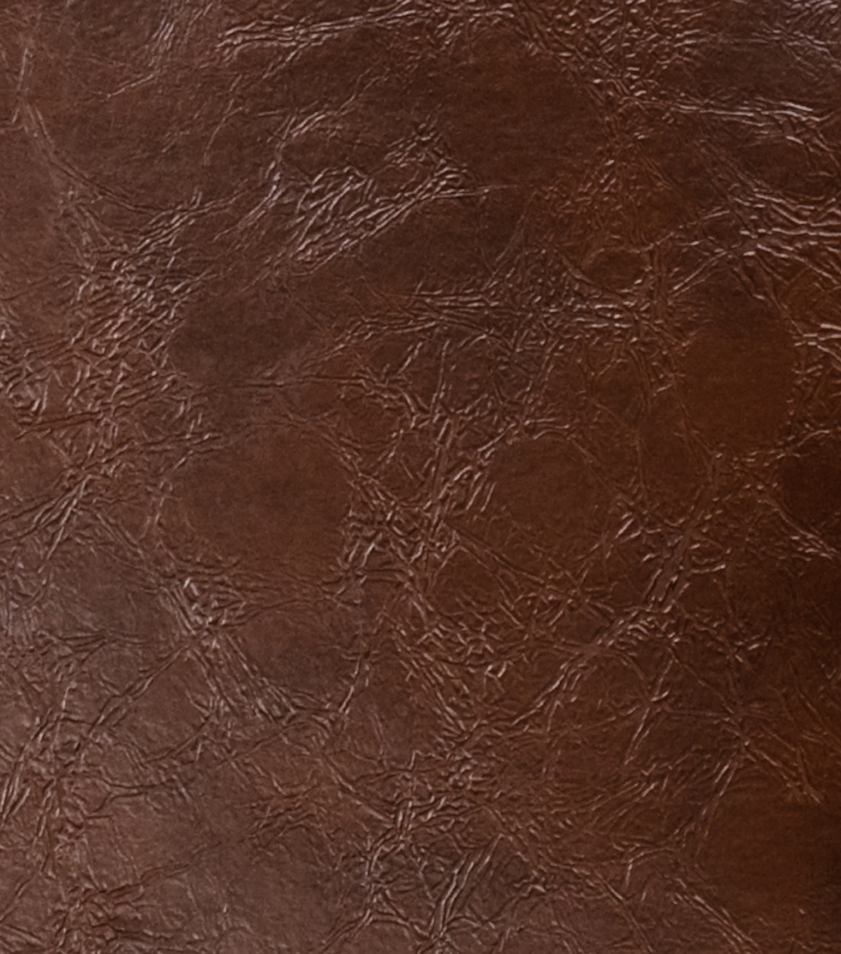 Jaclyn Smith Upholstery Fabric 54\u0022-Leather