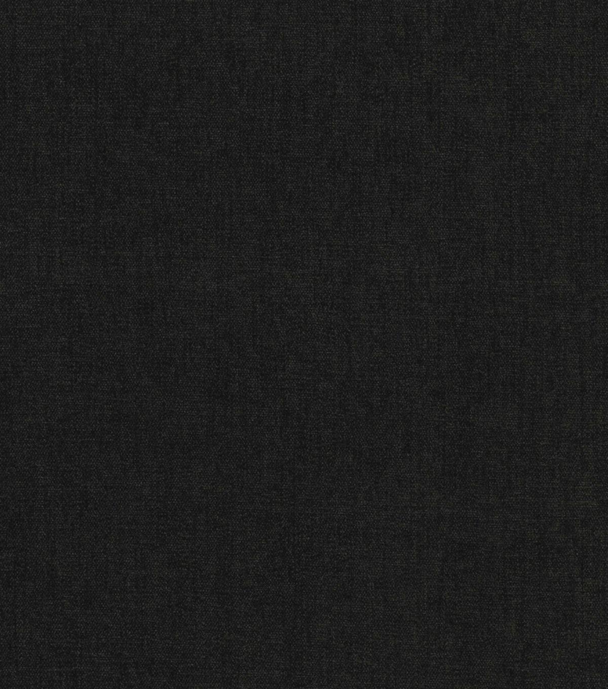 Home Decor 8\u0022x8\u0022 Fabric Swatch-Charisma Onyx