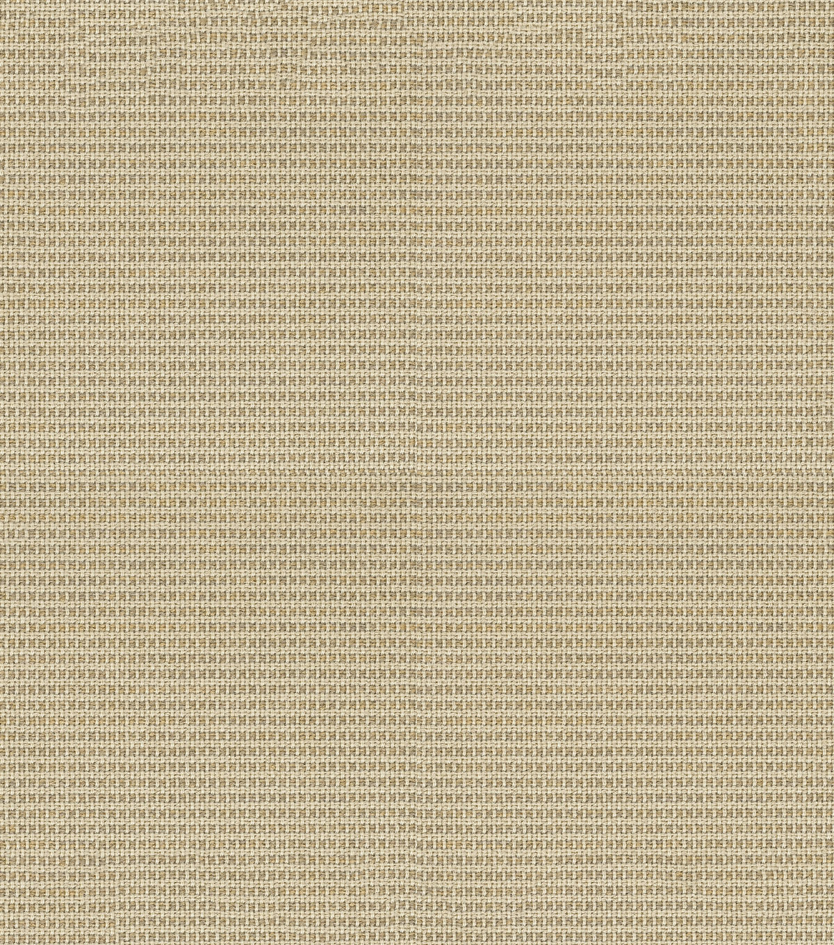 Sunbrella Outdoor Fabric 54\u0022-Mainstreet Wren