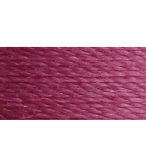 Coats & Clark Dual Duty XP General Purpose Thread-250yds, #3050dd Magenta