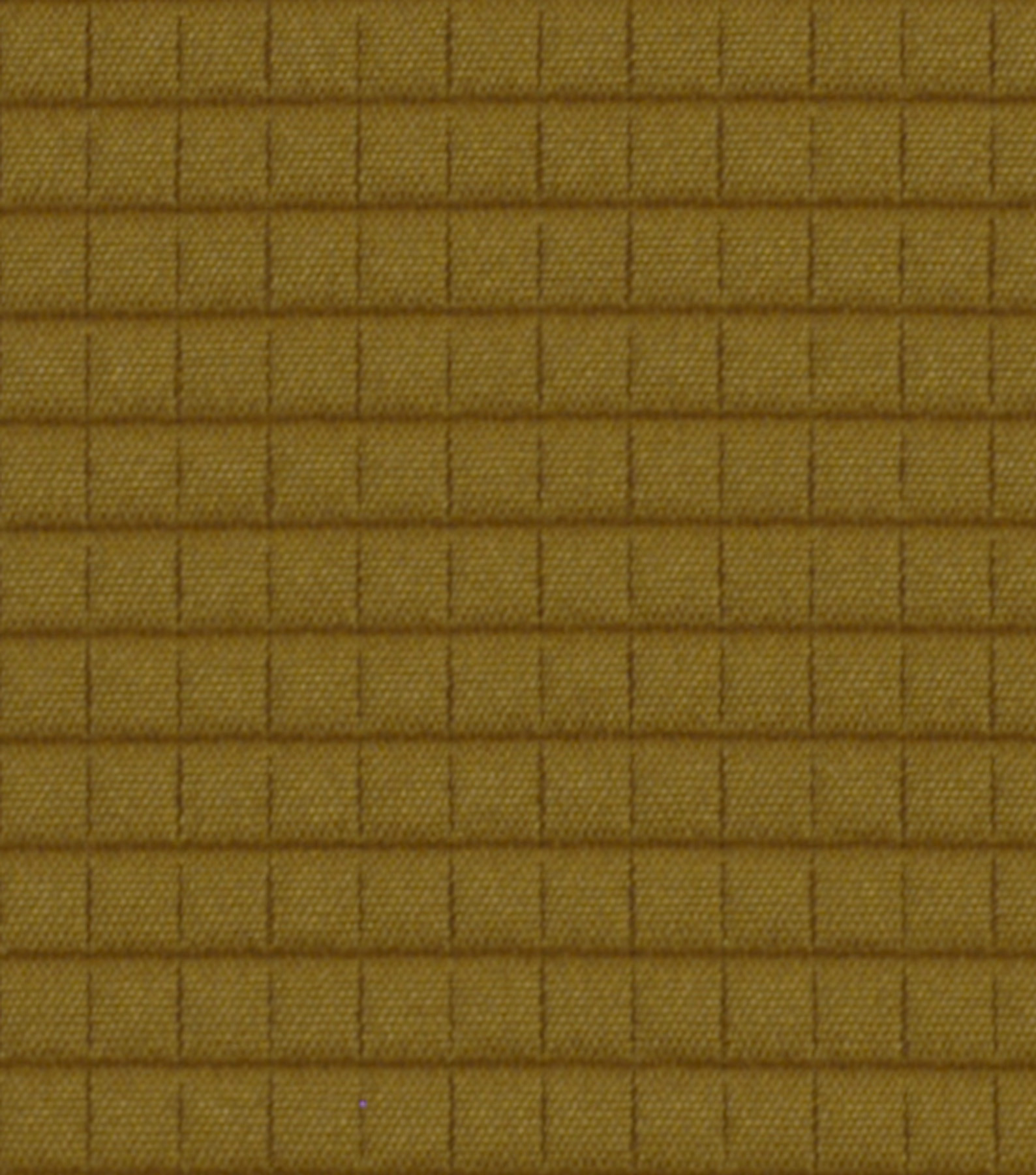 Home Decor 8\u0022x8\u0022 Fabric Swatch-Signature Series Grid Squared Cashew