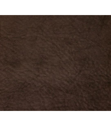 Lightweight Decor Fabric - Heavenly Chocolate