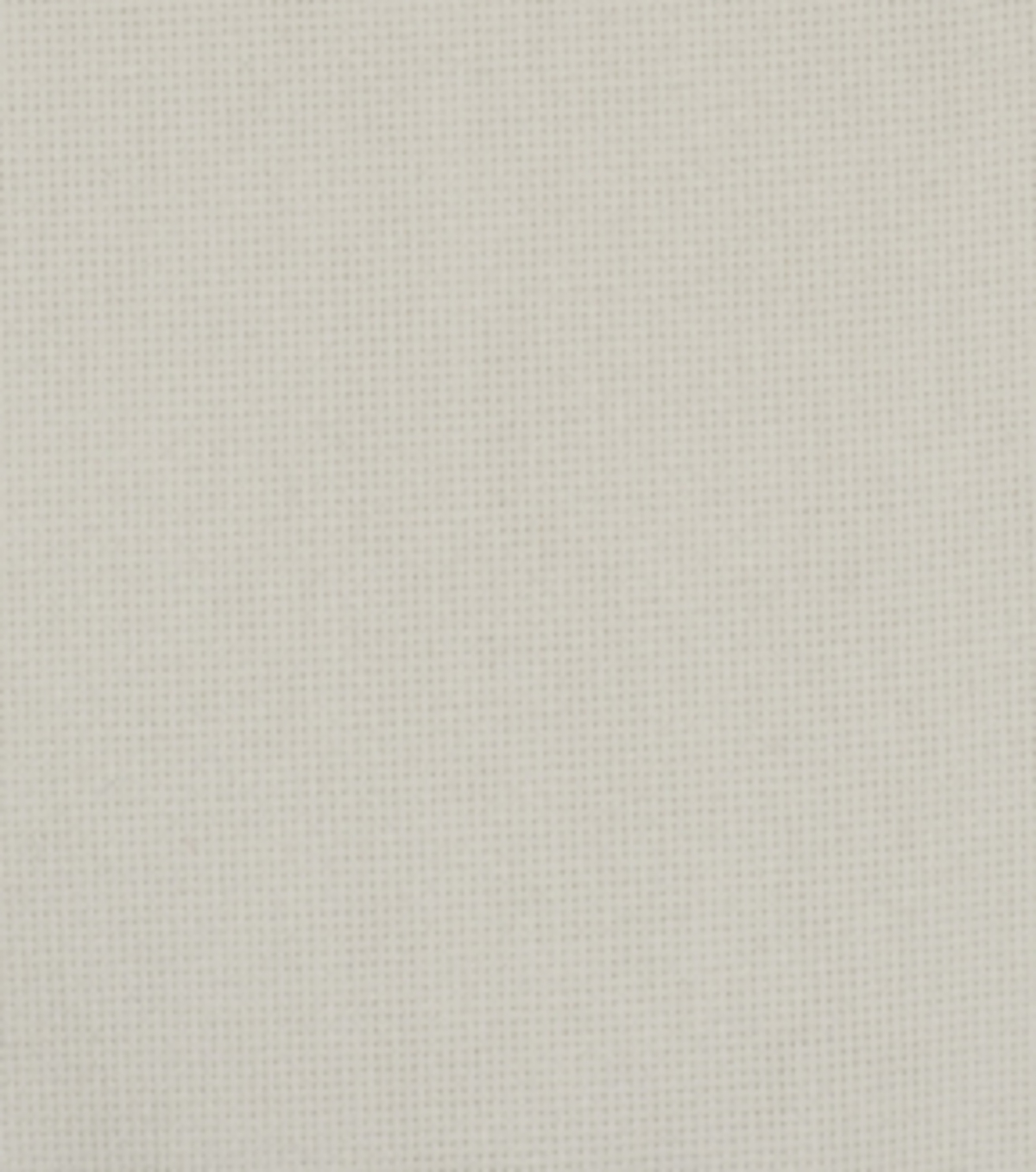 Home Decor 8\u0022x8\u0022 Fabric Swatch-Eaton Square Pitta Eggshell