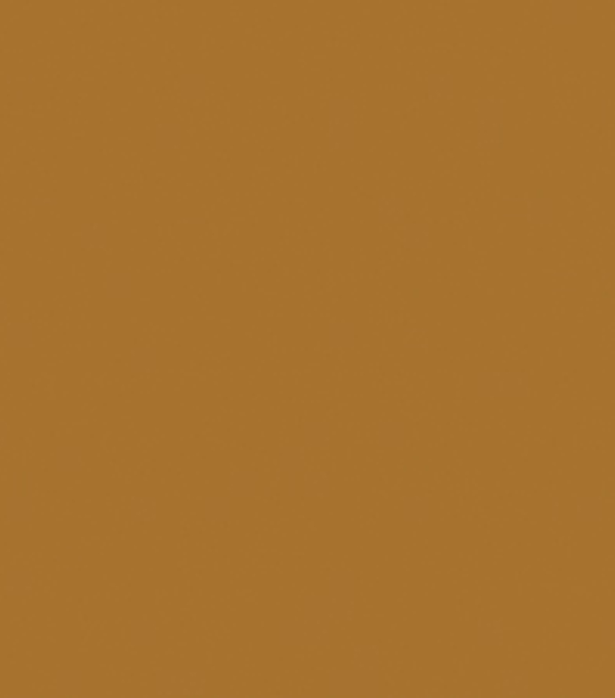 Ceramcoat Acrylic Paint 8oz, Spice Brown