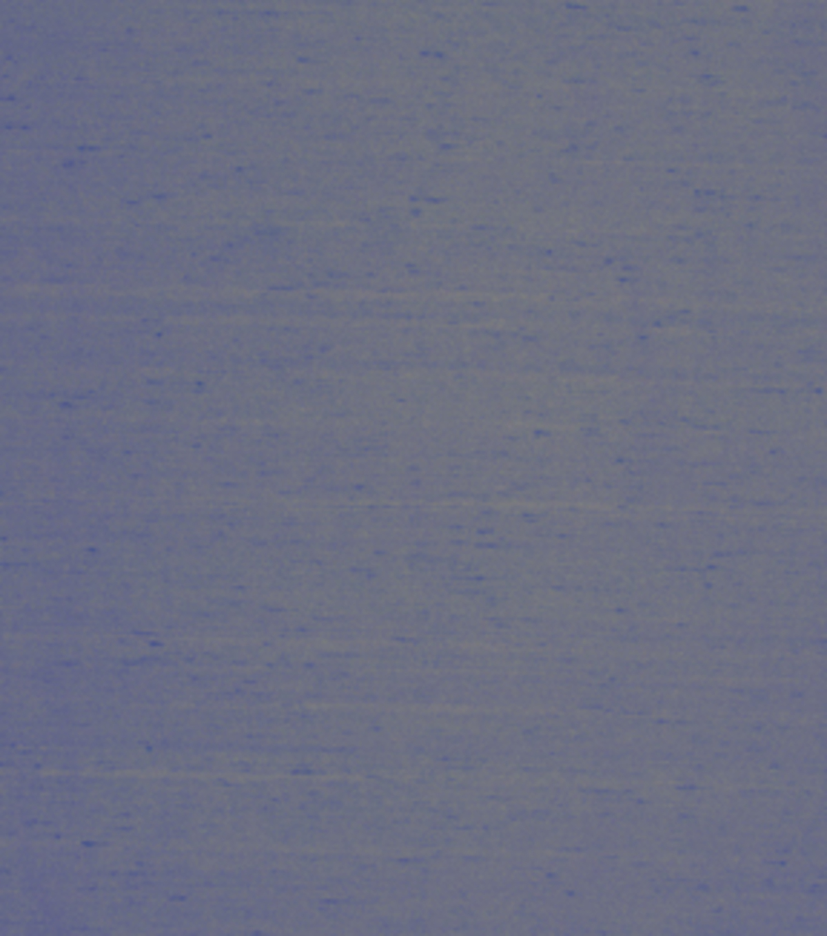 Home Decor 8\u0022x8\u0022 Fabric Swatch-Signature Series Bravo Periwinkle