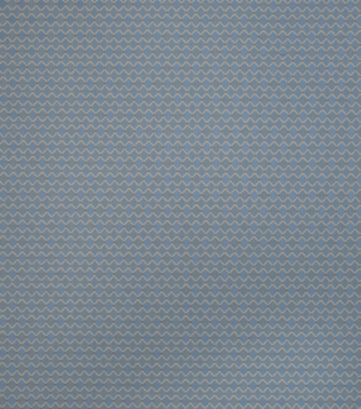 Home Decor 8\u0022x8\u0022 Fabric Swatch-Eaton Square Clinger Harbour