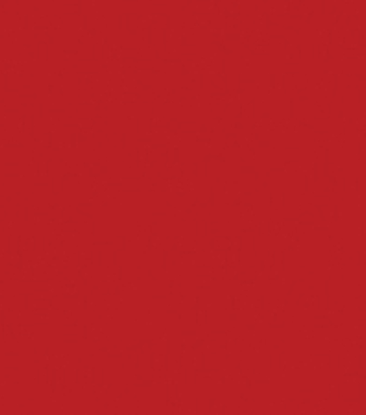 Jacquard 2.25 oz. Neopaque Acrylic Paint-1PK, Red
