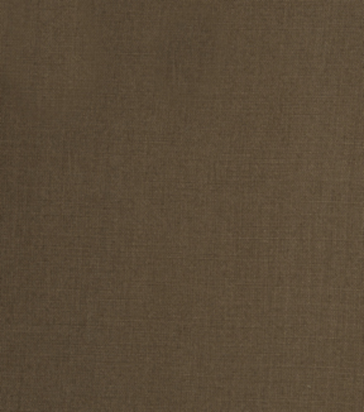 Home Decor 8\u0022x8\u0022 Fabric Swatch-Signature Series Sigourney Coffee