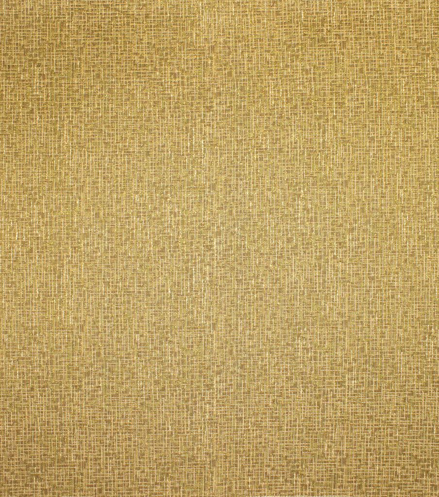 Barrow Multi-Purpose Decor Fabric 56\u0022-Bamboo