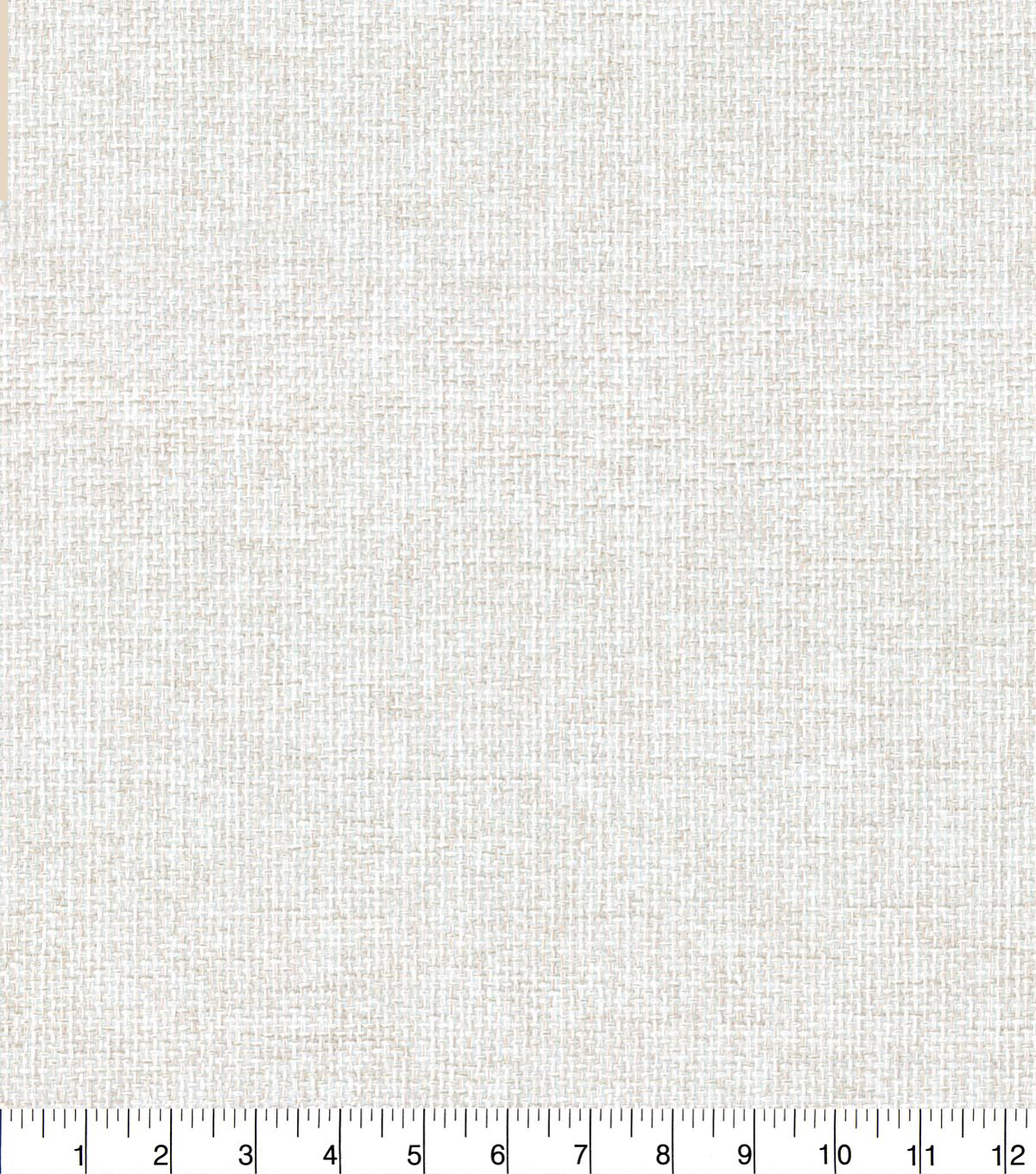 Home Decor 8\u0022x8\u0022 Fabric Swatch-Waverly Encore Birch