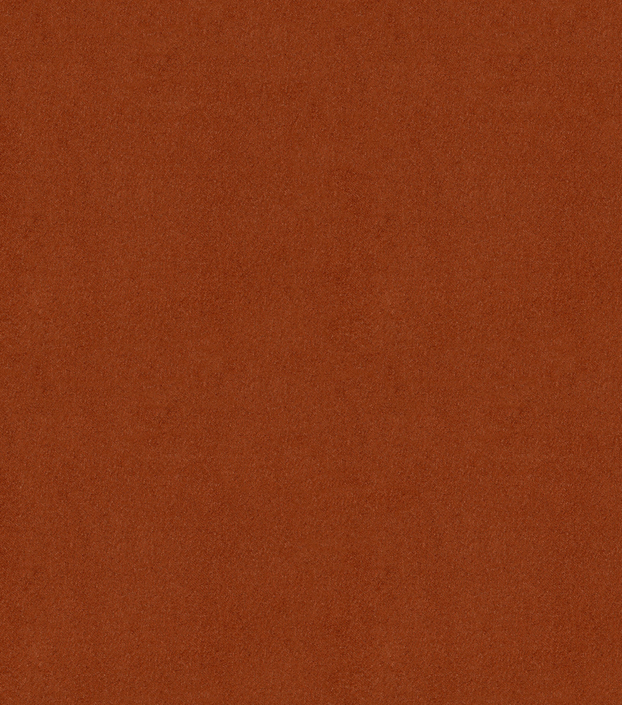 Signature Series Multi-Purpose Faux Suede Decor Fabric 58\u0022-Rust