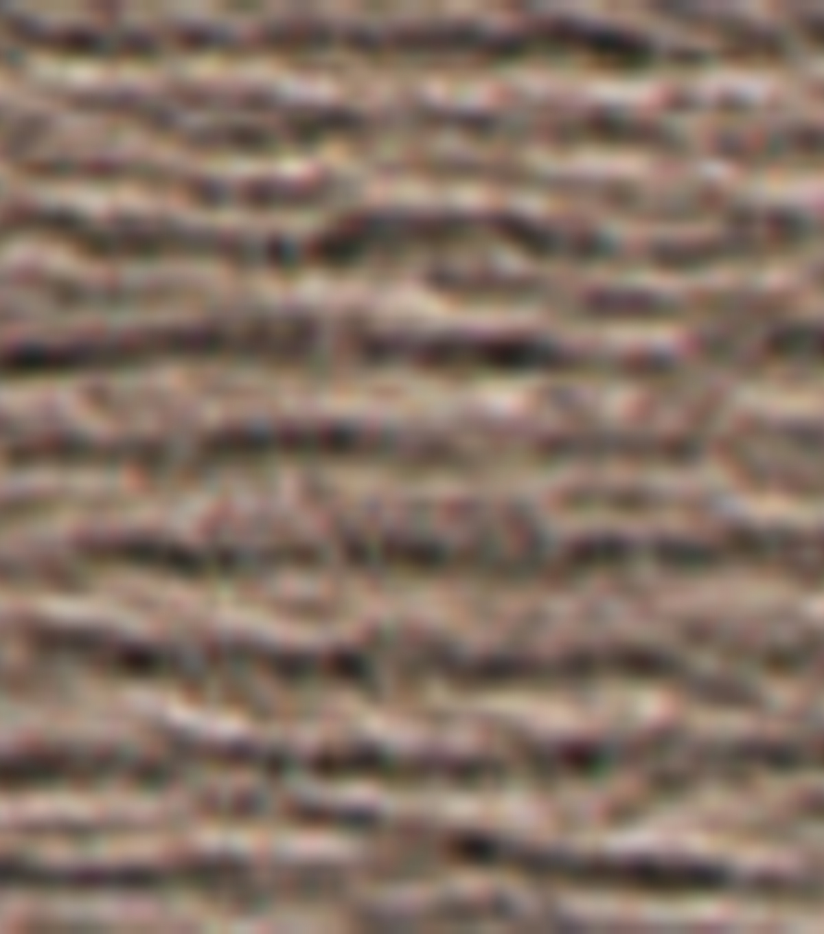 DMC Pearl Cotton Thread 16 Yds Size 3 Neutrals, Dk Shell Grey/451