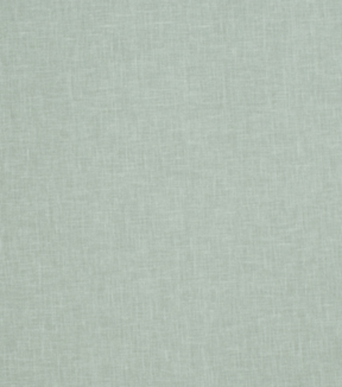 Home Decor 8\u0022x8\u0022 Fabric Swatch-Eaton Square Bannister Water