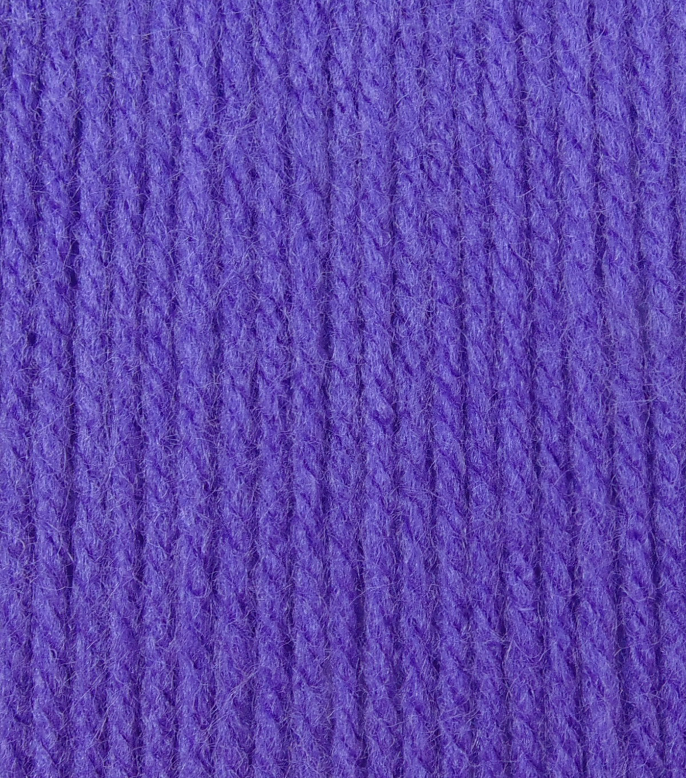 Big Twist Collection Value Worsted Yarn, Blueberry
