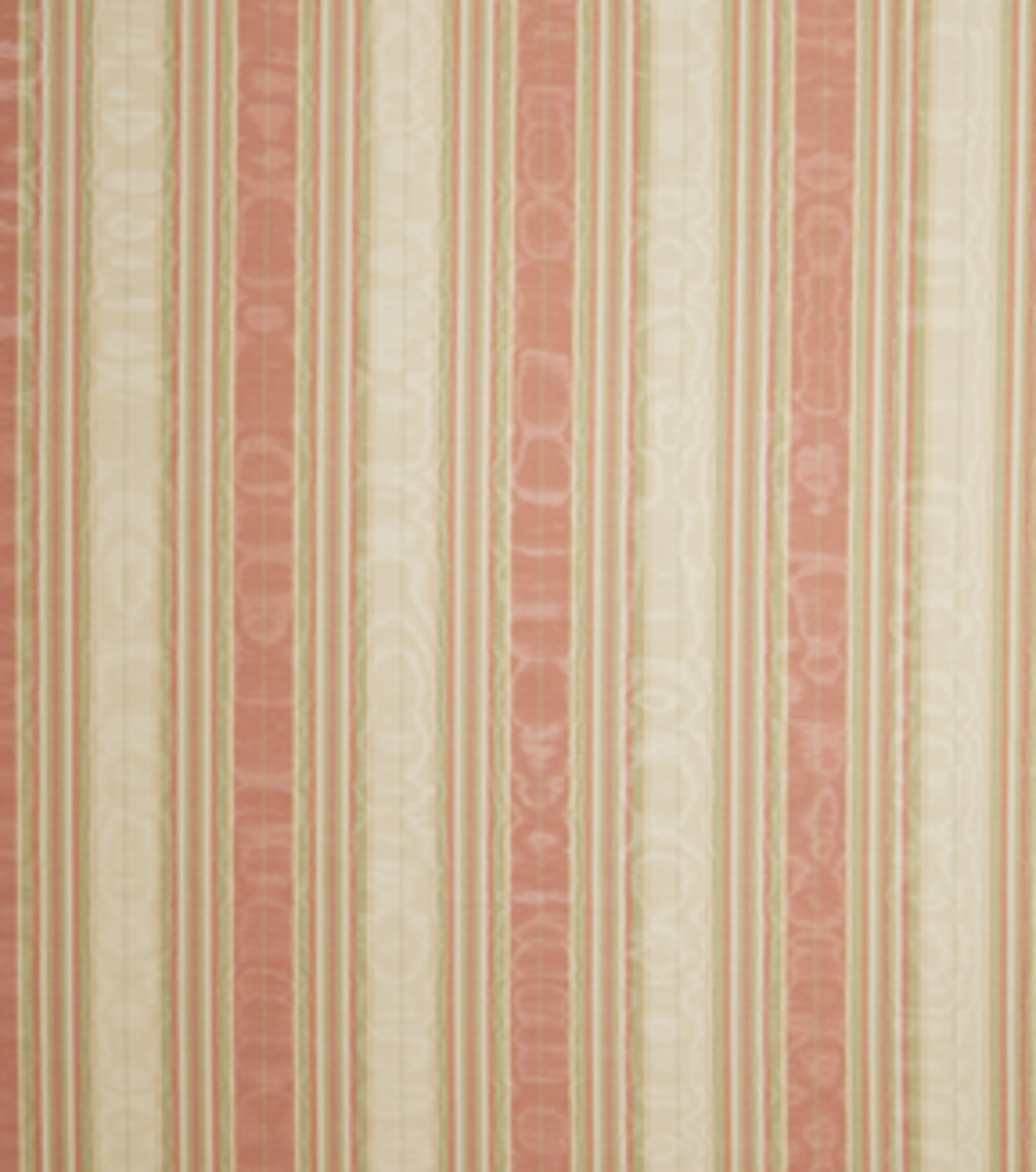 Home Decor 8\u0022x8\u0022 Fabric Swatch-Eaton Square Circus Animal Candy