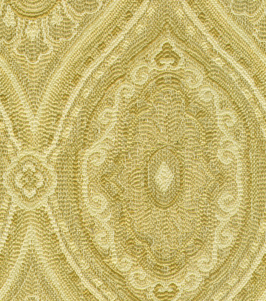Upholstery Fabric-Barrow M7186-5804 Alabaster