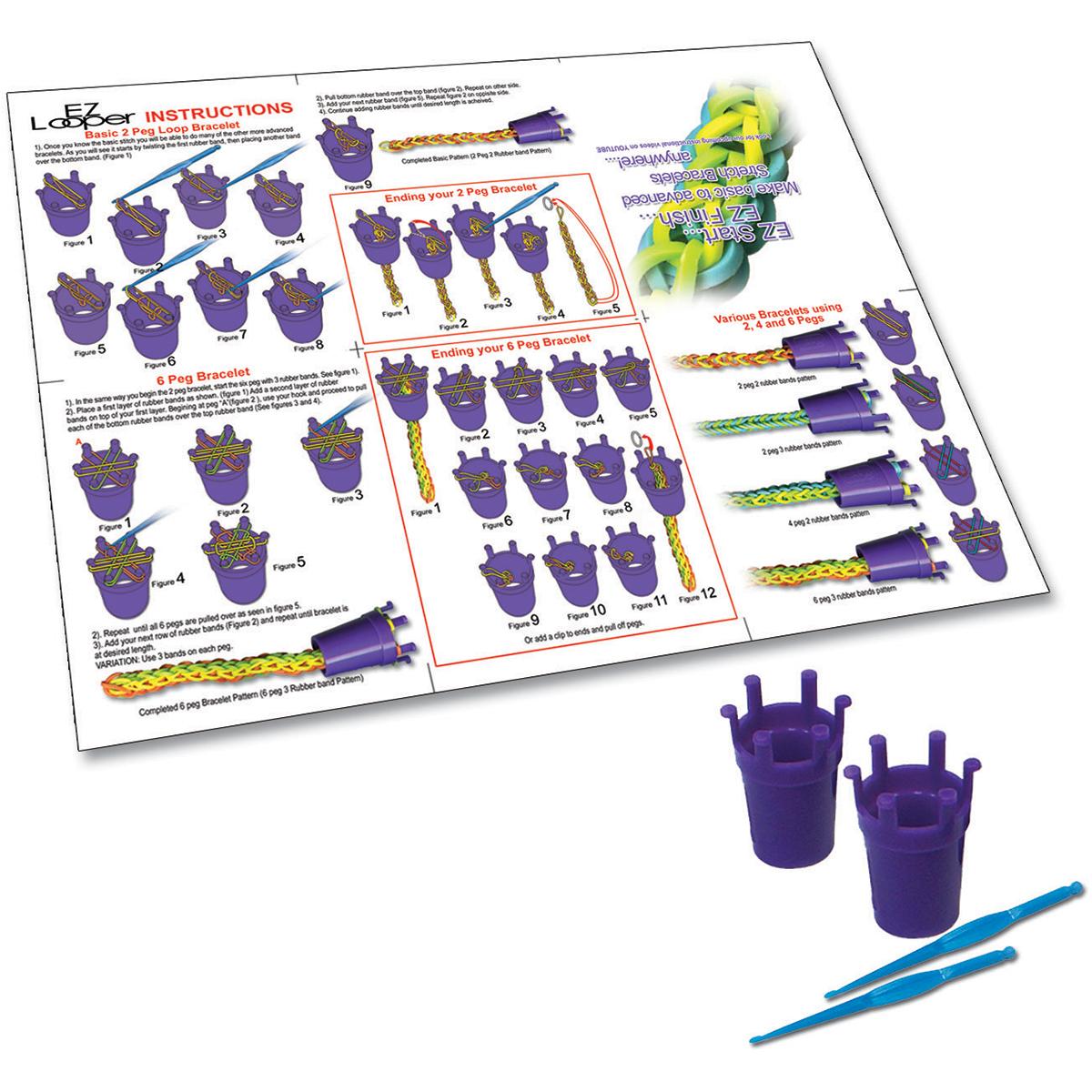 Fancy Exclusive designed jasper anklet ideas