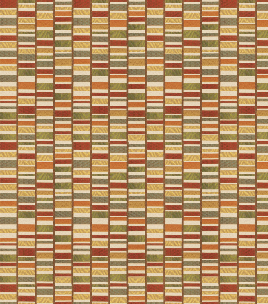 Eaton Square Lightweight Decor Fabric 54\u0022-Montery/Fiesta